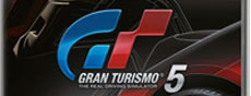 Gran Turismo 5 pour PlayStation