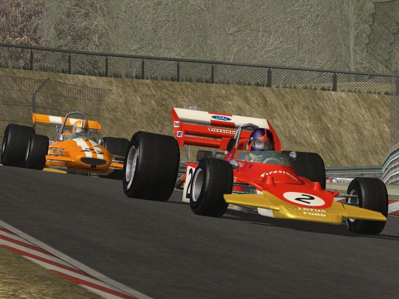 F1_1971.jpg